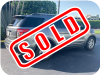 2014 Ford Explorer in Lantana, Florida